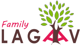 Organize, Preserve and Share your Family Tree